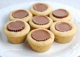 peanut butter cup cookies pillsbury. Brilliant Pillsbury Peanut Butter Cup Cookies Throughout Peanut Butter Cup Cookies Pillsbury Y