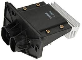 com acdelco gm original equipment heating and air acdelco 15 8548 gm original equipment heating and air conditioning blower control module