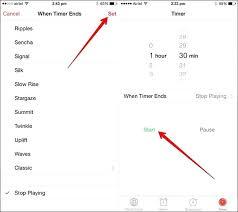 Set Timer 1 Min Set Timer To 1 Hour Dayper Co