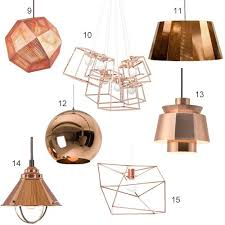 copper lighting pendants. Best 20 Copper Pendant Lights Ideas On Pinterest Lighting Dining And Kitchen Furniture Pendants L