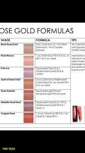 Neues Wella Toner Diagramm Hair Color Formulas Matrix