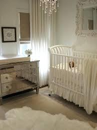baby room rug rugs nz canada