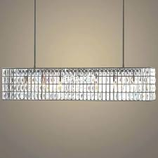 linear crystal chandelier factory modern crystal chandelier lighting vintage linear with regard to linear crystal linear crystal chandelier