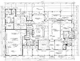 house plans with cost to build. house plans with cost to build estimates free unique home a