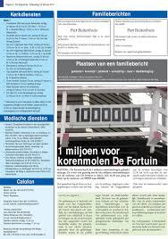 Het Aantal Banen Gebiedsscan Uitgereikt Aan Burgemeester Hattem