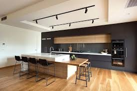 contemporary track lighting. Modern Track Lighting Kitchen Glamorous Gorgeous  Ideas For The Contemporary Home On From .