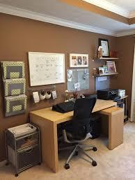 office playroom. Shorder-Office/Playroom | Design Portfolio Pinterest Office Playroom And Portfolios C