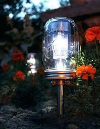 home design moonrays solar lights moonrays solar garden lights