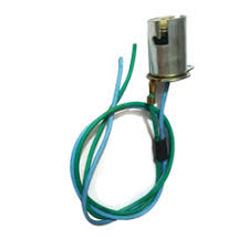 harness holder wiring harness holder manufacturer from ghaziabad