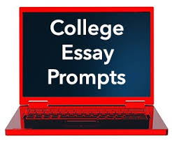 best extended essays economics help on dissertation corporate popular admission essay writer site for school domov study guides essay editing gradesaver volleyball essays online