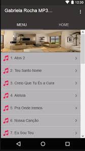 How to play atos 2. Letra Da Musica Gabriela Rocha Atos 2