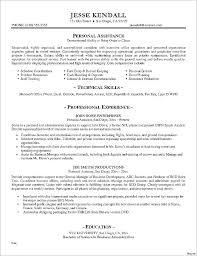 Nursing Resume Template Registered Nurse Resume Template Free Free ...