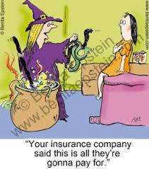 Cartoon Powerpoint Presentation More Funny Nursing Cartoons For The Nursing Professional