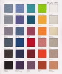 Singapore Office Furniture Manufacturer Supplier Fabric