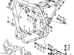 95 toyota tercel radio wiring diagram 1993 1997 stereo o for 95 toyota tercel radio wiring diagram 1993 1997 stereo o for frame also