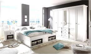 37 Luxus Schlafzimmer Komplett Poco 26 Great Schlafzimmer