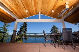 covered patio lighting ideas. awesome covered patio lighting ideas 53 about remodel diy wood cover with
