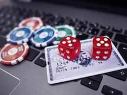 How Has COVID-19 Impacted Casino Industry?