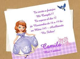 Invitaciones Cumpleaños Infantiles Bautismos Tarjetas 550 00 En