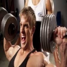 workout mcfit