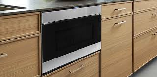 sharp microwave drawer. Sharp Microwave Drawer In SMD2480CS 24 Stainless Steel SHARP Decorations 14 N
