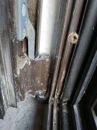 Fenster Einstellen Reparieren