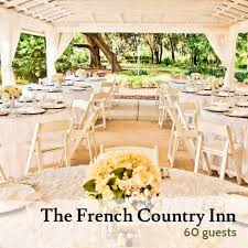 easy barn wedding venues in ocala florida ideas