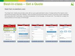 State Farm Quote Car Extraordinary State Farm Car Insurance Quote Stunning Quote For State Farm