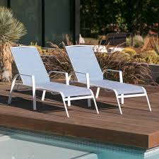 patio patio furniture tulsa home interior design