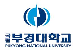 관련사이트 - 부경대학교 환경지질과학과