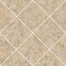 floor tile texture. smart idea floor tile texture 1 seamless kitchen m