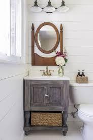 building a bathroom vanity. Astonishing Bathroom Canities 2 Love The DIY Rustic Vanity Cabinet Intended Diy Building A