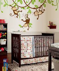 how to choose baby wall decor ideas on wall designs for baby rooms with simple tips to choose the best baby wall decor ideas home decor help