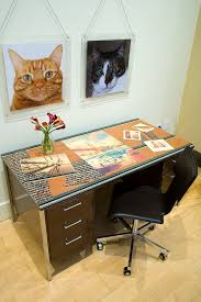 pet sofa cover home office contemporary with army desk ca interior decorators cat contemporary interior designers cover desk