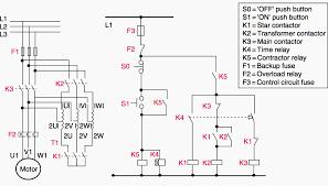 electrical interlock motor control forward reverse with wiring motor control wiring diagram pdf diagram motor control wiring electrical diagrams star inside of
