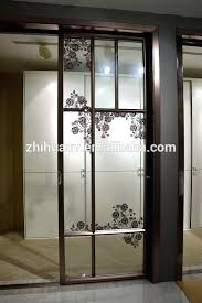 cost of bulletproof glass bullet proof wall panels extraordinary resistant cost home design ideas cost of