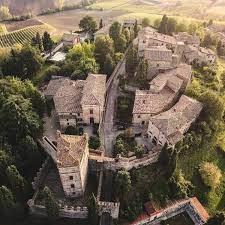 Villa in Vendita a Valsamoggia [468741]