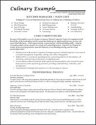 Pantry Cook Job Description Pantry Cook Resume Resume Sample
