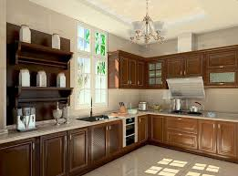 best kitchen designs. Estimate Time Set Night Reports Designs Made Deals Cabinets Best Kitchen T