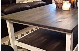 wooden folding modern outdoor ideas medium size ikea coffee table makeover images furniture design ideas birch kitchen tables