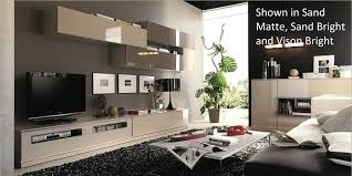 Go Modern Furniture Miami Simple Inspiration Design
