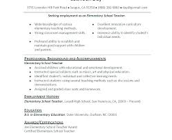 High School Students Resume Examples Examples Sample Resume For ...