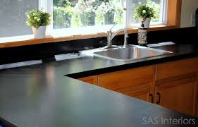 Counter Top Paint Amazing Countertop Coating Kit Photos Best Image Engine