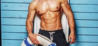 fitness droog trainen schema