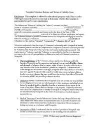 Employment Release Agreement Employment Release Agreement When Is An Employment Contract 6