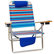folding beach lounge chair folding beach lounge chair canada folding beach lounge chair walgreens beach umbrella beach chairs target folding beach lounge