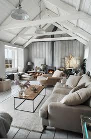 modern cottage interior design ideas. modern cottage decor :: interior design ideas