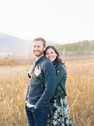 Alli Lenzendorf and Forrest Andersen's Wedding Website