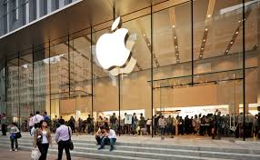 apple office. apple has opened a new uk office in st albans h