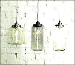 Glass jar pendant light Handmade Glass Jug Pendant Lights Light Glass Jar Pendant Lighting Lamp Bell Light Lights Australia Glass Mason Wahwahbeachcom Glass Jug Pendant Lights Wahwahbeachcom